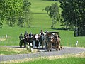 21te Rammenauer Schlossrundfahrt der Pferdegespanne (085).jpg