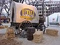 22-covered-wagon (102505504).jpg
