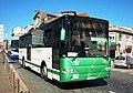 222 ES - Flickr - antoniovera1.jpg