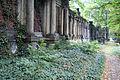 2341viki Cmentarz Żydowski na Ślężnej. Barbara Maliszewska.jpg