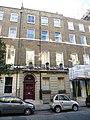 24 Upper Wimpole Street.jpg