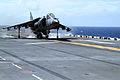 24th MEU, Marine aviators conduct flight ops during PMINT 140811-M-AR522-267.jpg