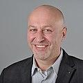 2526ri Ibrahim Yetim, SPD.jpg