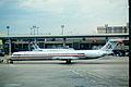257ab - N493AA@DFW,08.08.2003 - Flickr - Aero Icarus (1).jpg