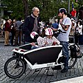 "25 April 2018 - Celebrating the 1974 Carnation Revolution talking ""(...)and the bike safety?"" (28499172578).jpg"