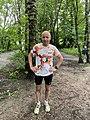 25 Saltykovsky Marathon 06.jpg