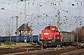 261 101-0 Köln-Kalk Nord 2015-12-23-01.JPG