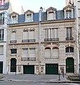 27 bis-29 rue Chardon-Lagache, Paris 16e.jpg
