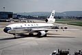 27an - VARIG DC-10-30; PP-VMV@ZRH;04.07.1998 (5552652689).jpg