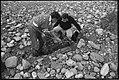 28.5.82. Orpaillage en Ariège (1982) - 53Fi5421.jpg