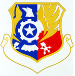 2851 Air Base Gp emblem.png