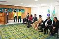 29 01 2021 Cerimônia de Lançamento dos Jogos Escolares Brasileiros - JEBS (50888518012).jpg