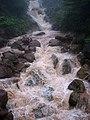 2 Mulki River Tembagapura Papua-Indonesia.jpg