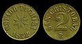 2 Reales de Peso Fuerte (TA) 1872.jpg
