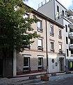 2 rue Pierre-Dupont, Suresnes.jpg
