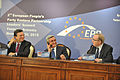 2nd EPP EaP Summit (8241836726).jpg