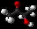 3-Hydroxybutanone-3D-balls.png