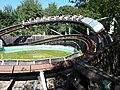 30.08.2015. skyline park . Bad Wörishofen - panoramio (15).jpg