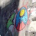 3001 - Catania - Graffiti - Foto Giovanni Dall'Orto, 5-July-2008.jpg