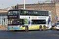 30727131 at Qianmen (20201211134144).jpg