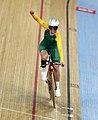 310812 - Sue Powell - 3b - 2012 Summer Paralympics.jpg