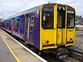 313047 at Finsbury Park 2.jpg
