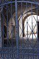 3251viki Zamek w Oleśnicy. Foto Barbara Maliszewska.jpg