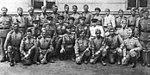 327 regiment USSR.jpg