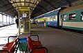 3388 Dworzec Główny przed remontem. Foto Barbara Maliszewska.jpg