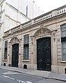 33 rue de l'Université, Paris 7e.jpg