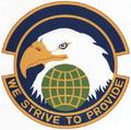 33d Aerial Port Squadron.PNG