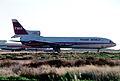 347ab - TWA Lockheed 1011 TriStar, N31023@IGM,14.03.2005 - Flickr - Aero Icarus.jpg