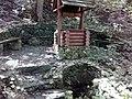 35-211-5004 Казавчинські скелі Лютинська 170.jpg