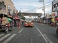 3505Makati Pateros Bridge Welcome Creek Metro Manila 24.jpg