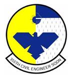 355 Civil Engineer Sq emblem.png