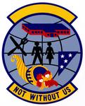 363 Services Sq emblem.png