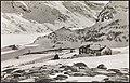 376. Vinter i Norge (16022470716).jpg