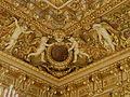 37 quai d'Orsay detail plafond salon de l'horloge.jpg