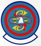 388 Equipment Maintenance Sq emblem.png