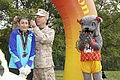 38th Marine Corps Marathon 131027-M-LU710-418.jpg