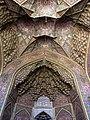 396 مسجد نصیرالملک شیراز.jpg