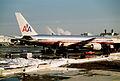 398ac - American Airlines Boeing 777-223ER, N792AN@JFK,14.02.2006 - Flickr - Aero Icarus.jpg