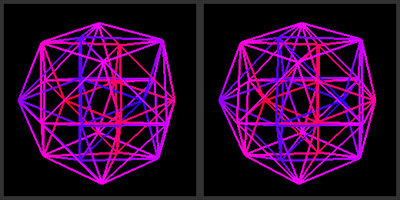3D stereoscopic projection icositetrachoron.PNG