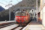 3 SZ 342-005 Zidani Most 020316 IC506.jpg