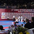 3rd KWU World Championship- Referee.jpg