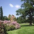 4, Wroxall Abbey, picture taken in the 1990s.jpg