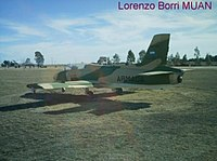 A-106 - PC21 - Not Available