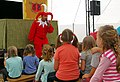 4.9.15 Pisek Puppet and Beer Festivals 042 (21159219771).jpg