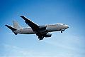 409aa - Jat Airways Boeing 737-300, YU-ANH@ZRH,20.05.2006 - Flickr - Aero Icarus.jpg