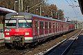 420 886-4 Zeppelinheim, 2012.jpg